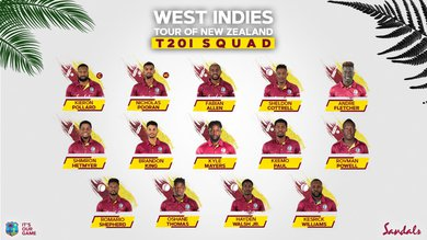 https://cricviz-westindies-production.s3.amazonaws.com/images/e0203321-7c12-498c-8534-4199ce0826c8.max-390x333.jpg
