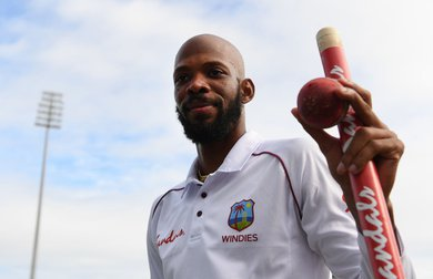 https://cricviz-westindies-production.s3.amazonaws.com/images/e158e026-7c88-4ffb-98ef-1ba52bfd61c9.max-390x333.jpg