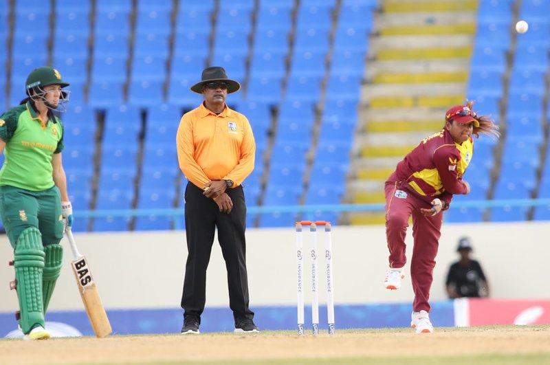 Anisa Mohammed - 1st T20I v South Africa Women.jpg