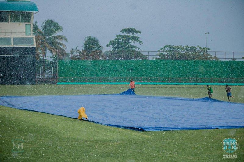 Rained out U19.jpg