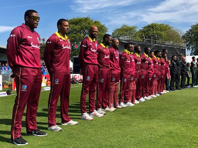 https://cricviz-westindies-production.s3.amazonaws.com/images/e1e72c2c-1200-4955-8250-a6cdc53f3039.max-390x333.jpg