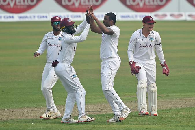 Bangladesh 2nd Test.jpg