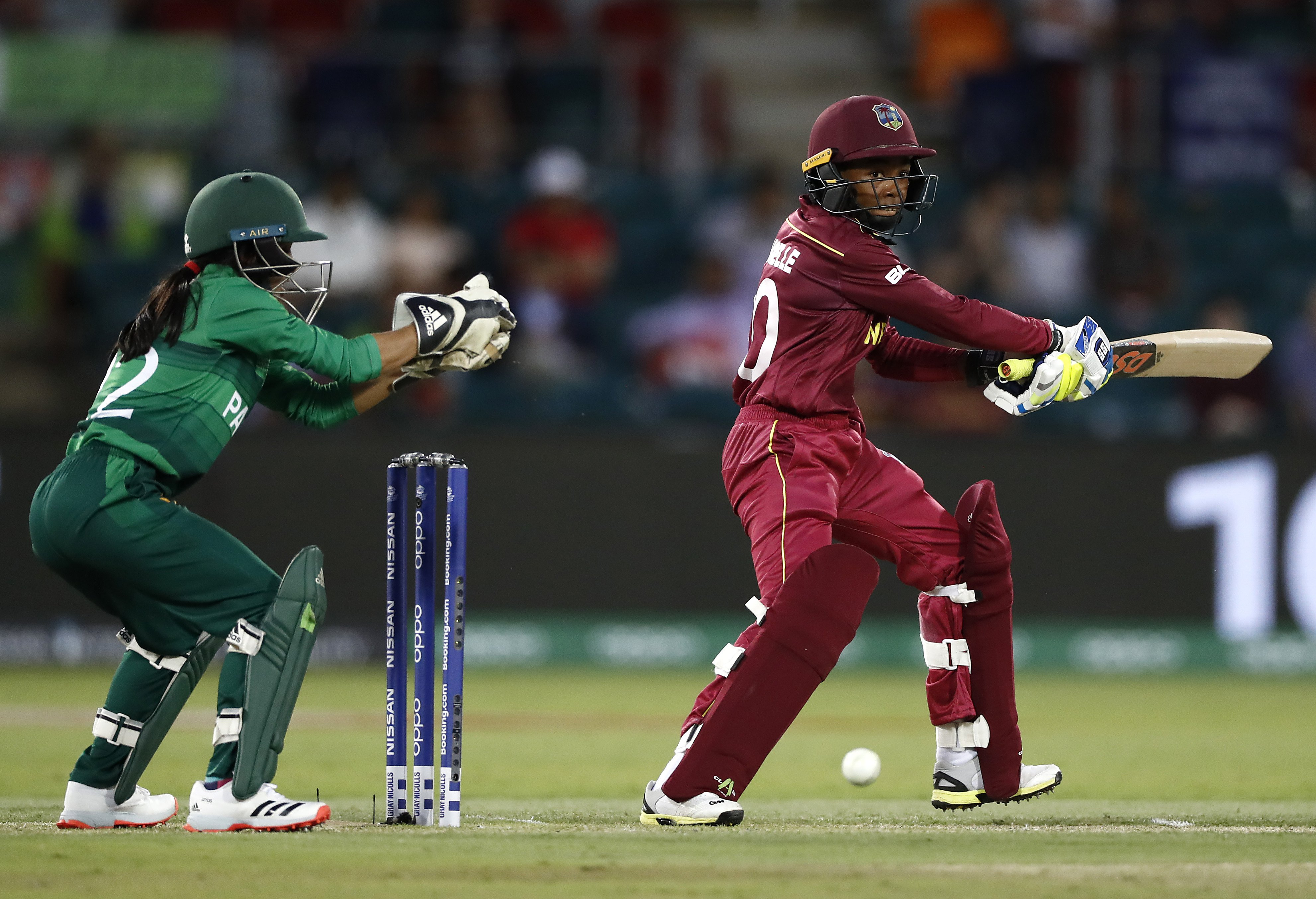 Shemaine Campbelle vs Pakistan - T20 World Cup.jpg