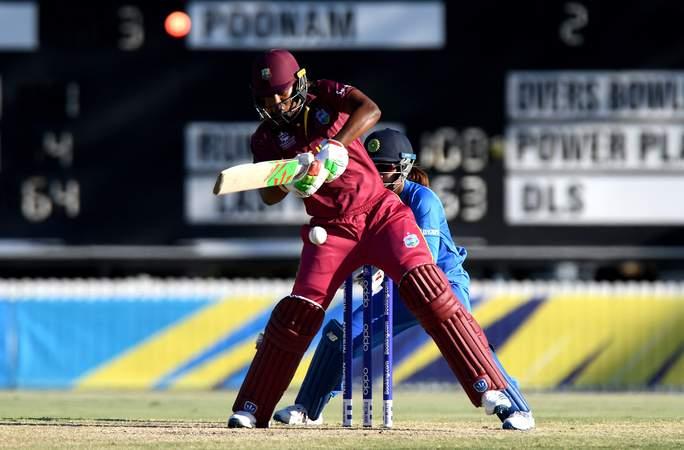 Hayley Matthews - Practice vs India Women.jpg