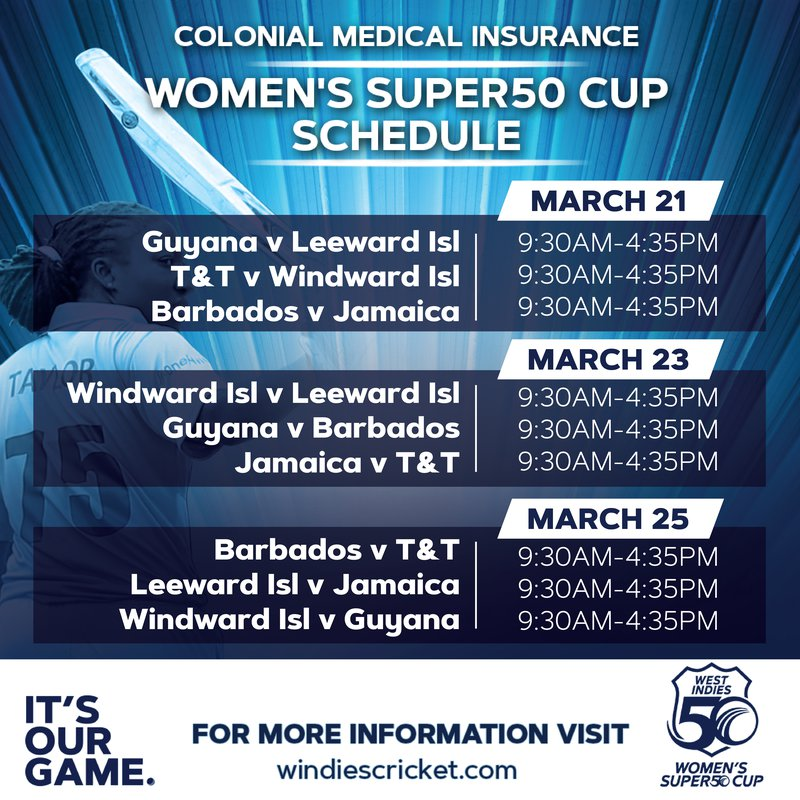 womens super50 schedule-01.jpg