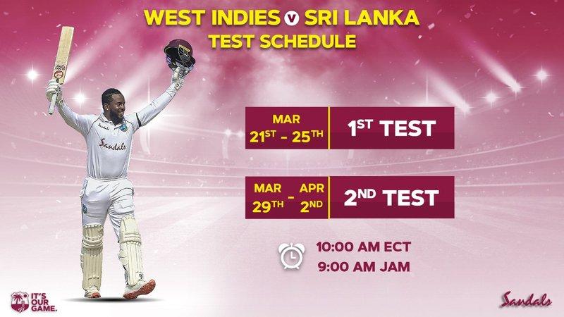 Test Schedule v Sri Lanka.jpg