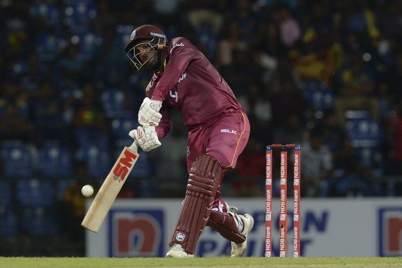 Sunil Ambris - 3rd ODI vs Sri Lanka.jpg