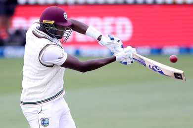 https://cricviz-westindies-production.s3.amazonaws.com/images/e84cad9b-b25d-4361-9983-2b02e85e4909.max-390x333.jpg