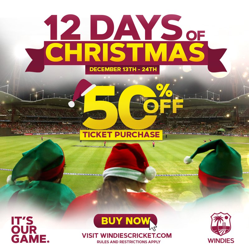 12 days of christmas ticket deal (004).jpg