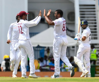 https://cricviz-westindies-production.s3.amazonaws.com/images/e910b5d4-5b0e-43aa-81d9-01ad23458929.max-390x333.jpg