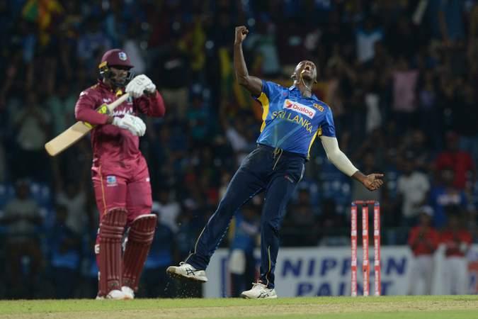 Sri Lanka 3rd ODI.jpg
