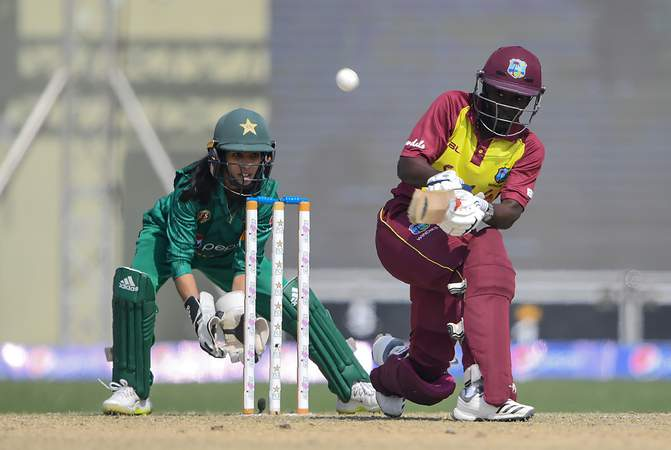 Pakistan Kycia Knight.jpg