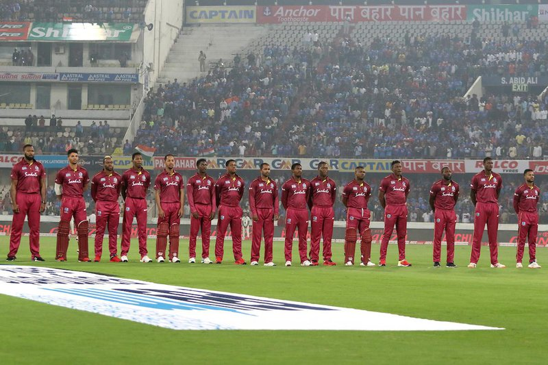 Men In Maroon vs AFG.jpg