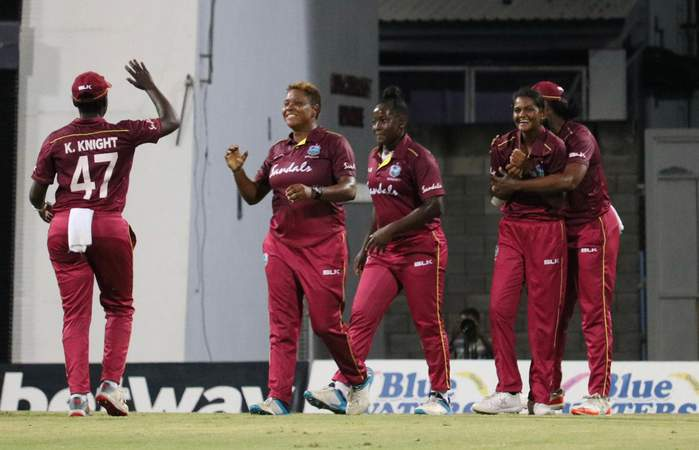Kensington Oval, Bridgetown news, scores and venue information | West  Indies cricket grounds