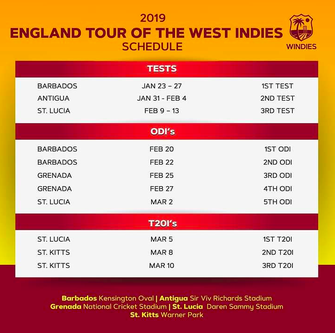 https://cricviz-westindies-production.s3.amazonaws.com/images/eb07ee0f-3e41-4472-9108-817072ad80ab.max-390x333.png