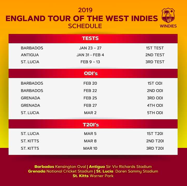 WI v ENG match schedule.png