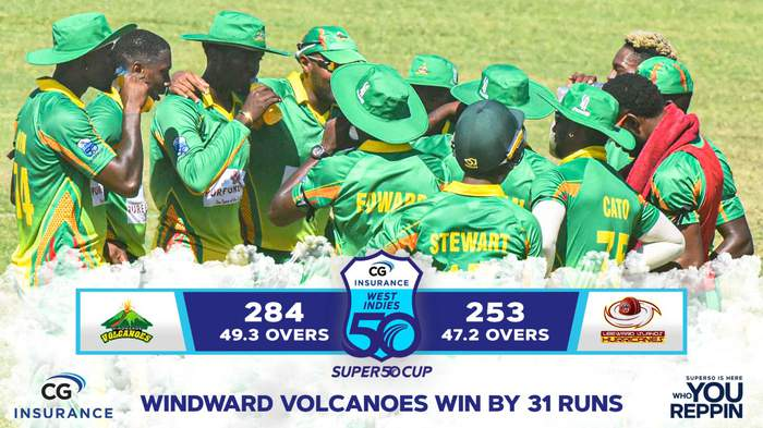 CG Insurance Super50 - Winner -  Windwards.jpg