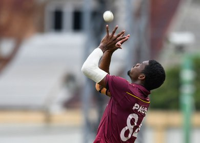 https://cricviz-westindies-production.s3.amazonaws.com/images/eb7e62ca-cac8-45f7-9190-2d7ccc9fe4ea.max-390x333.jpg