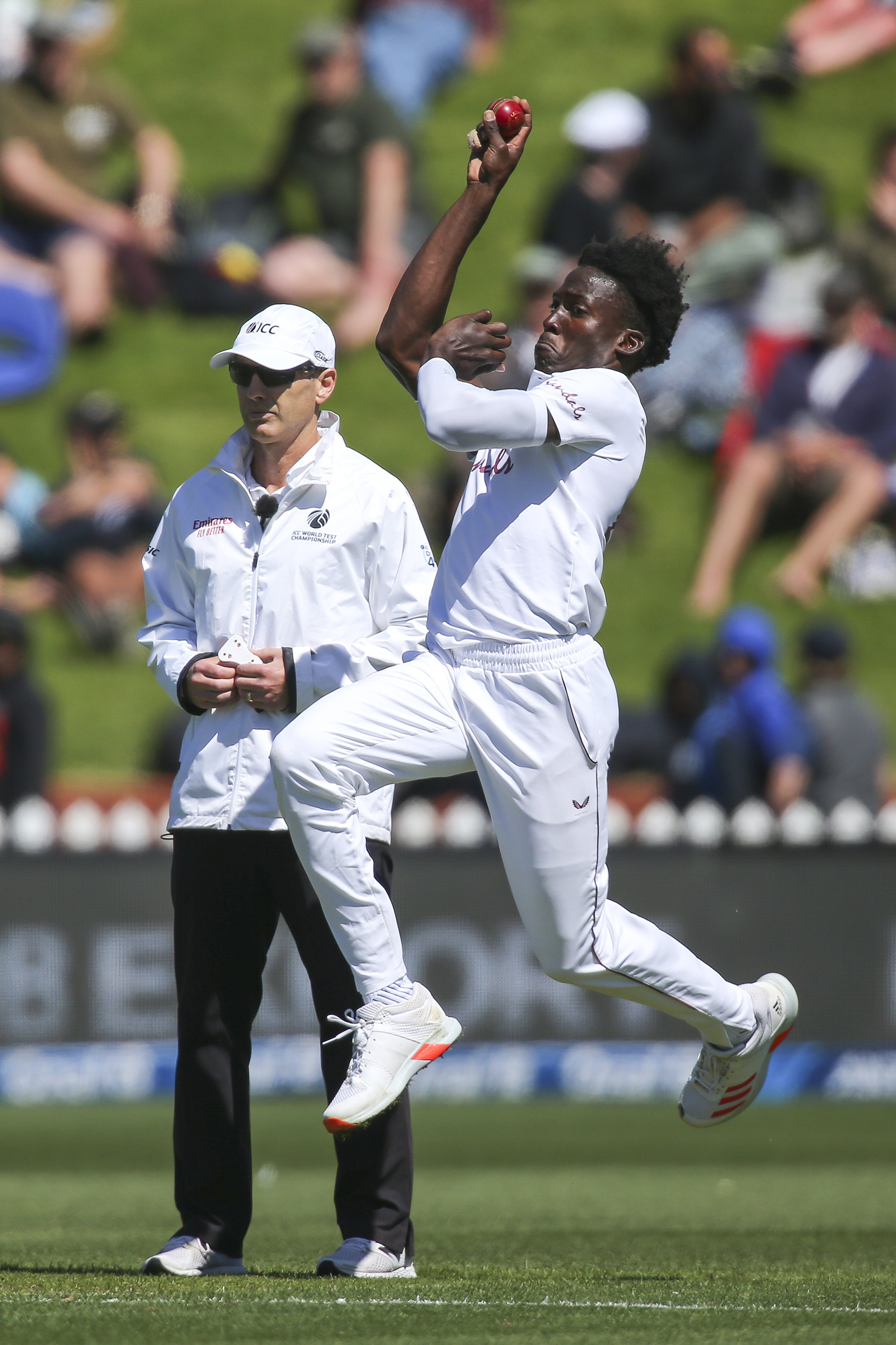 GettyImages-Chemar Holder Bowling.jpg