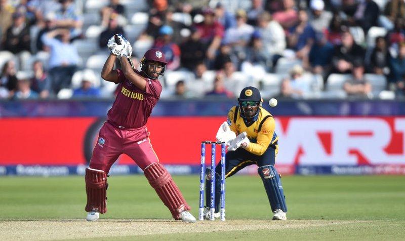 Pooran in SL match.jpg