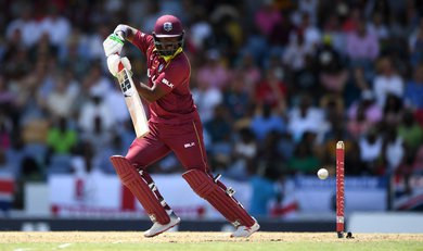 https://cricviz-westindies-production.s3.amazonaws.com/images/ed89dd9b-c953-469b-b8d4-b47c54da50b2.max-390x333.jpg