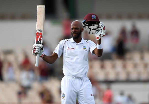 Roston Chase makes century.jpg