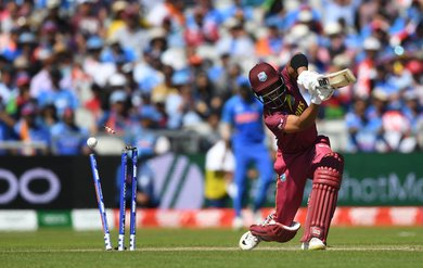 https://cricviz-westindies-production.s3.amazonaws.com/images/ee788eeb-731e-44cb-a921-bbac8ce43114.max-390x333.jpg