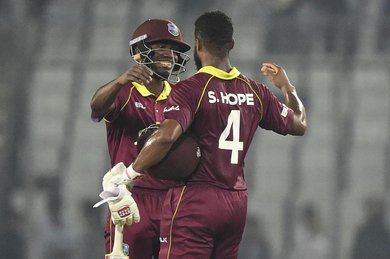https://cricviz-westindies-production.s3.amazonaws.com/images/ef47fb77-9769-4d94-866c-5f2f505f9f18.max-390x333.jpg