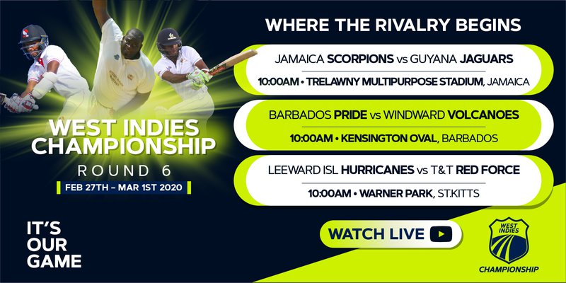 West Indies Championship - R6 Schedule.jpg