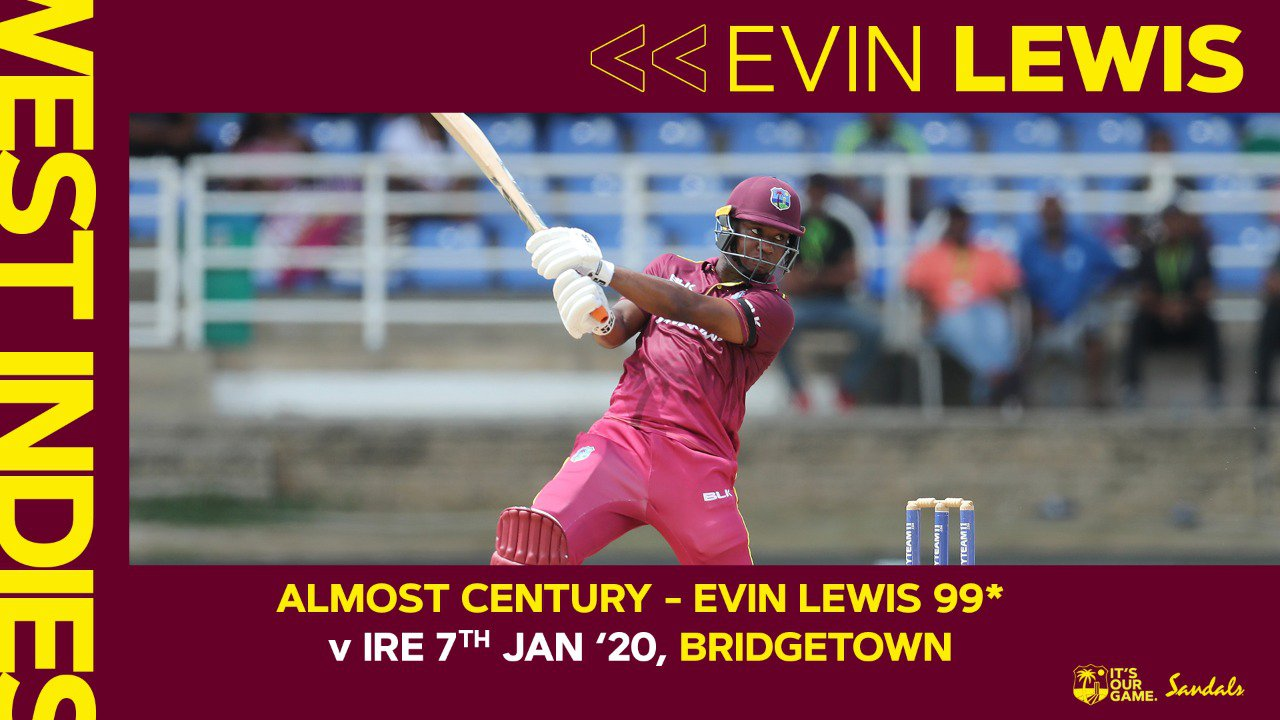 Evin Lewis - Cover Graphic.jpg