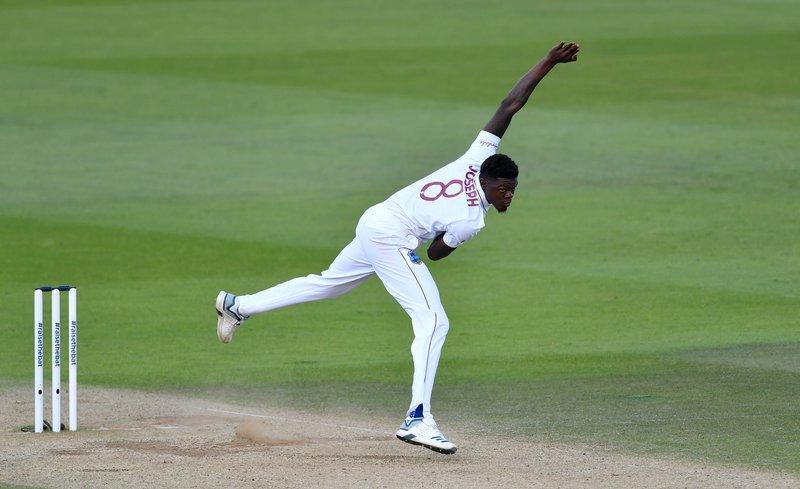Alazarri Joseph - England - Test 1 Day 4.jpg