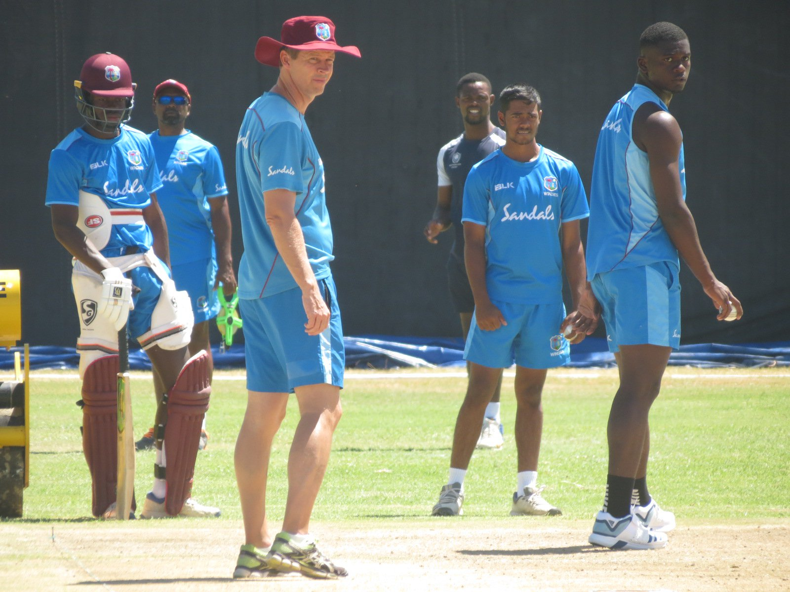 West Indies U19 training 2020.jpeg