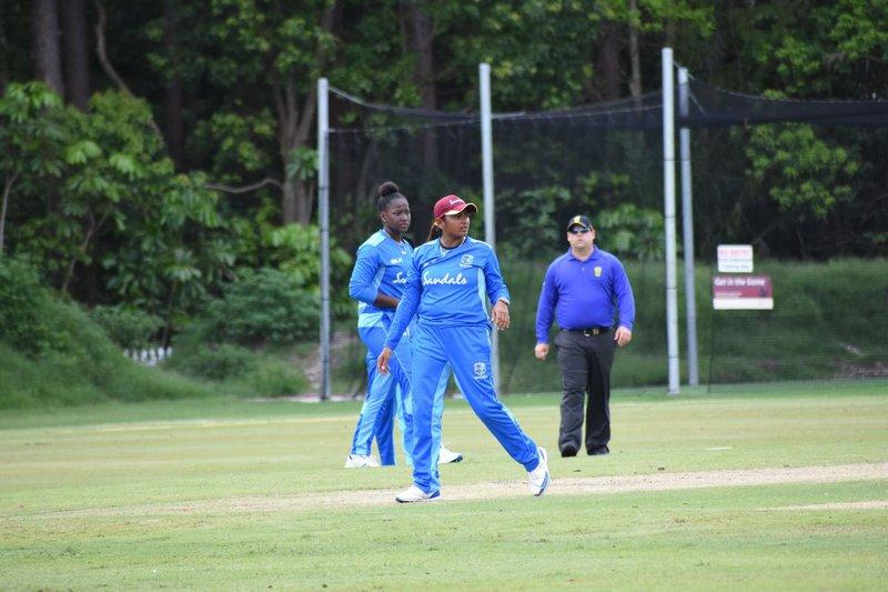 Anisa Mohammed - Practice vs Pakistan 2.jpg