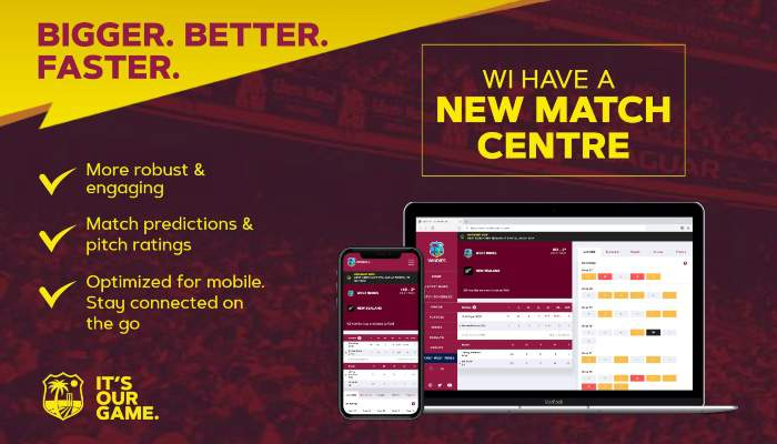 NEW MATCH CENTRE 2.jpg