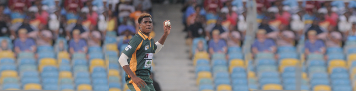 Obed McCoy joins T20I Squad - WIvENG.png