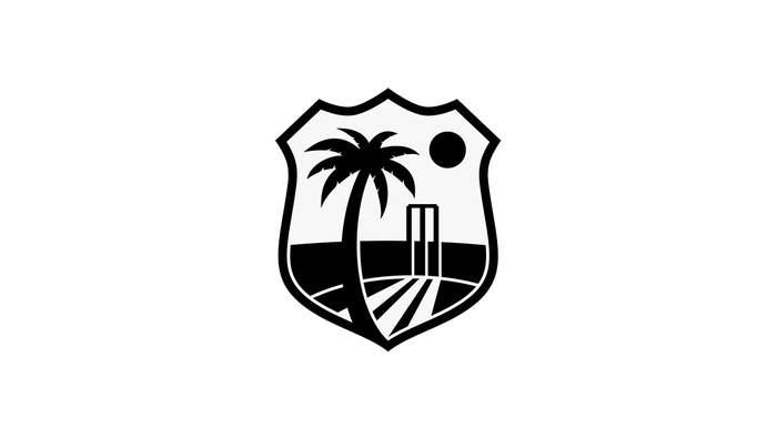 Black CWI Logo.jpg