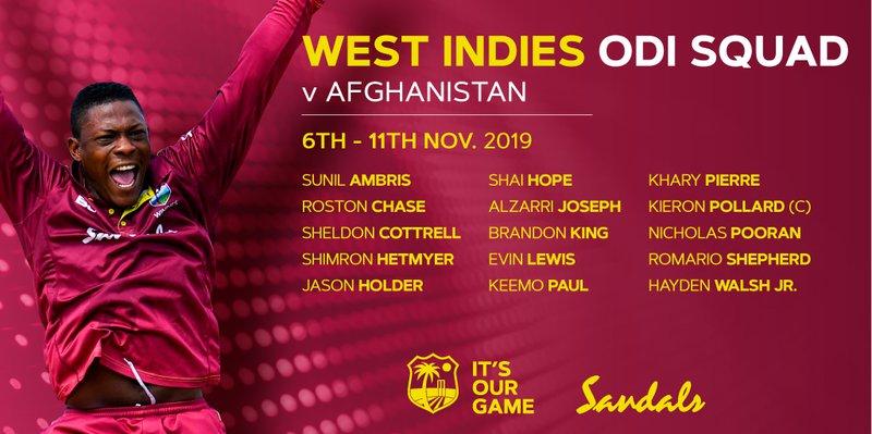 WI v AFG ODI Squad.jpg
