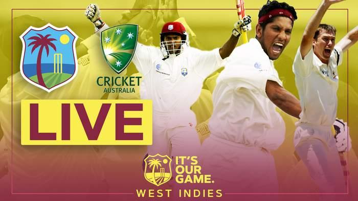 West Indies v Australia 2003 LIVE STREAM.jpg