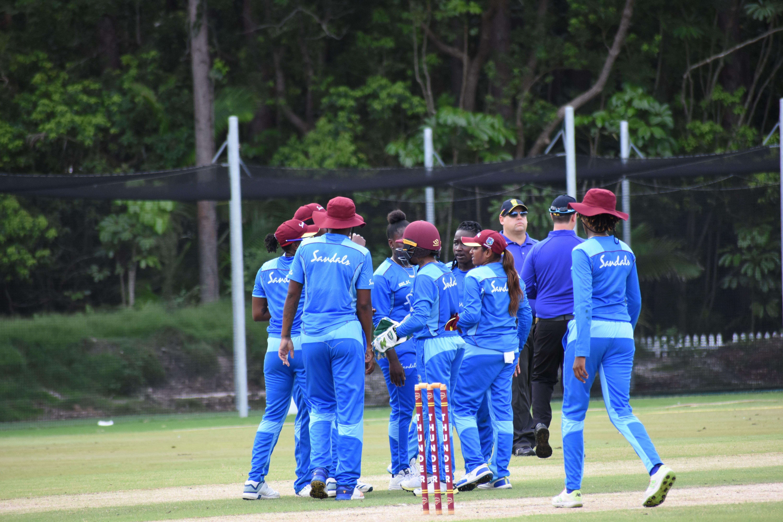 West Indies Women - Practice 2 vs Pakistan .jpg