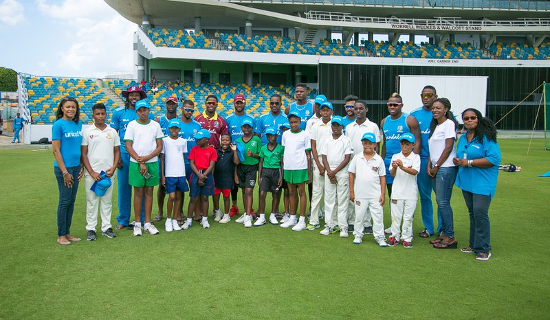 ECA_Cricket - group photo.jpg