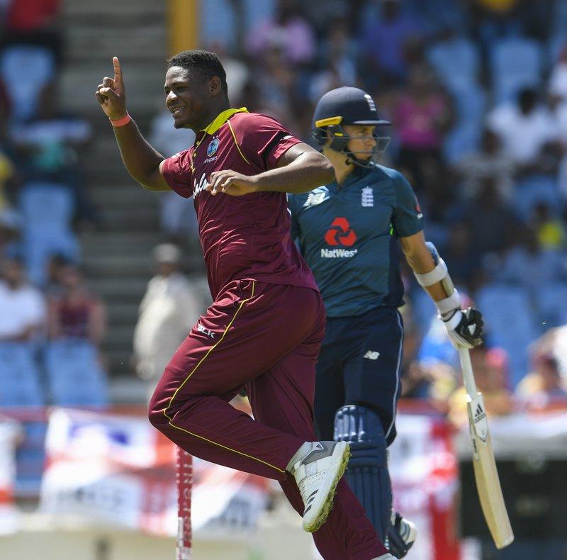 Oshane's 5 wicket haul.jpg