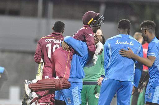 ODI 2 - WI v Ireland - Win.jpg