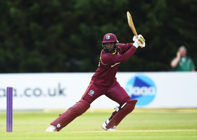 https://cricviz-westindies-production.s3.amazonaws.com/images/f75a756b-9007-4a24-a5c5-1911bdcd716f.max-390x333.jpg