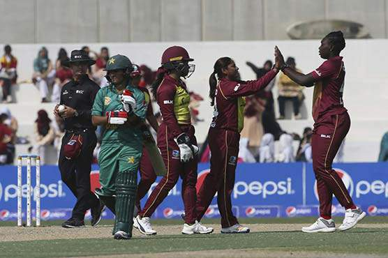 pakistan vs windies T20 1.jpg