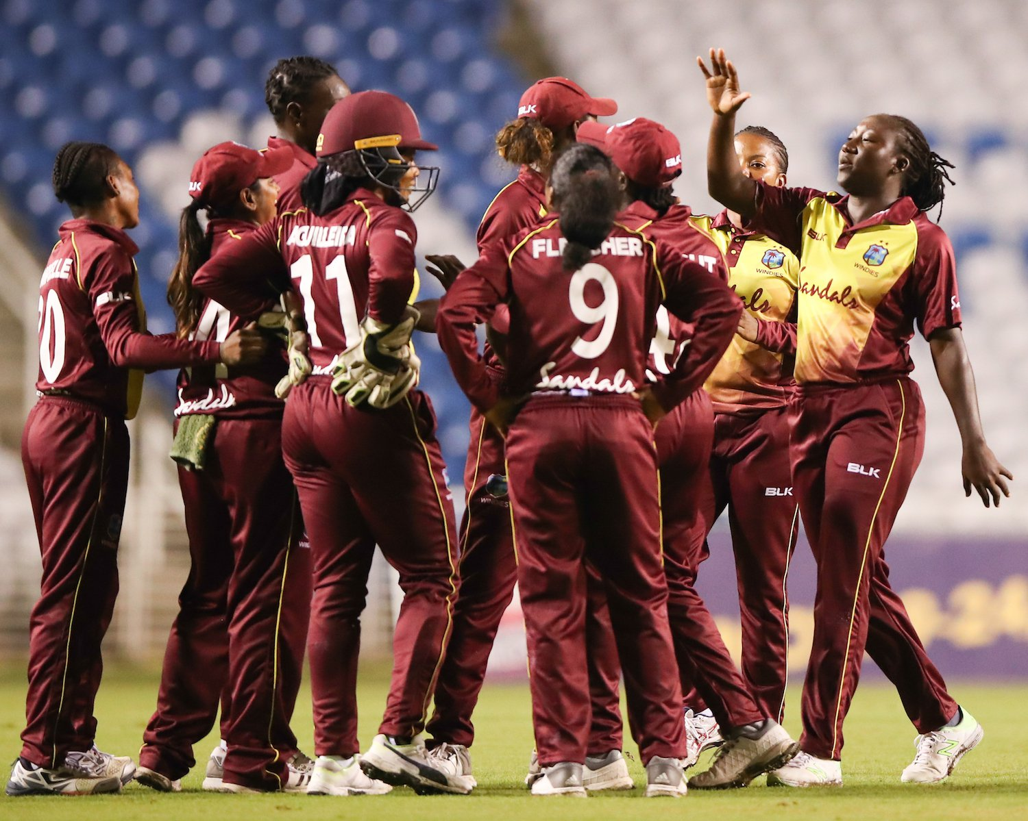 Windies%20Women.jpg