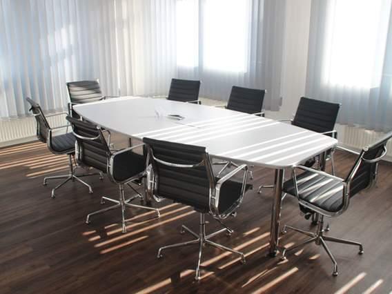 Meet the board.jpg