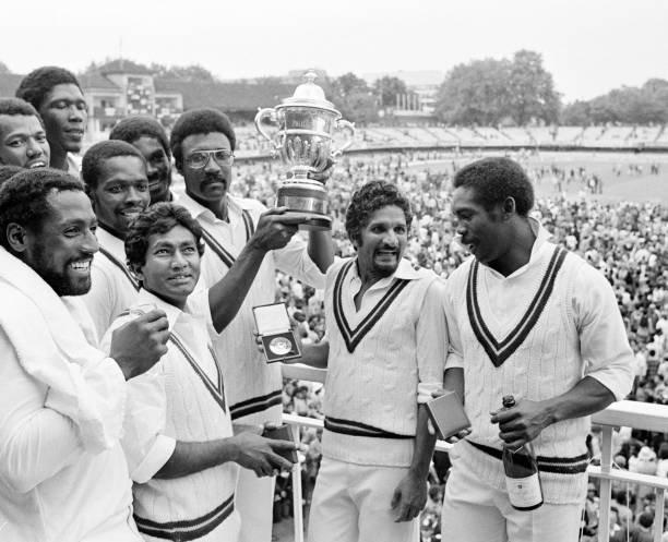 WI WIN CWC1979.jpg