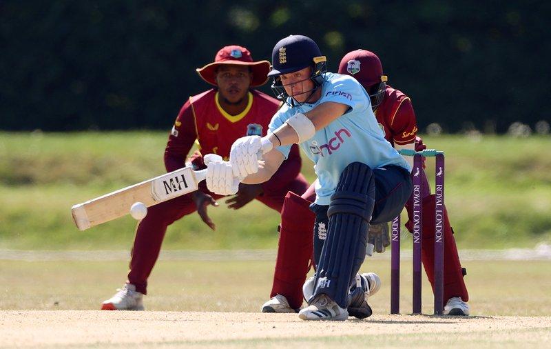 U19 - 4th Youth ODI v England.jpg