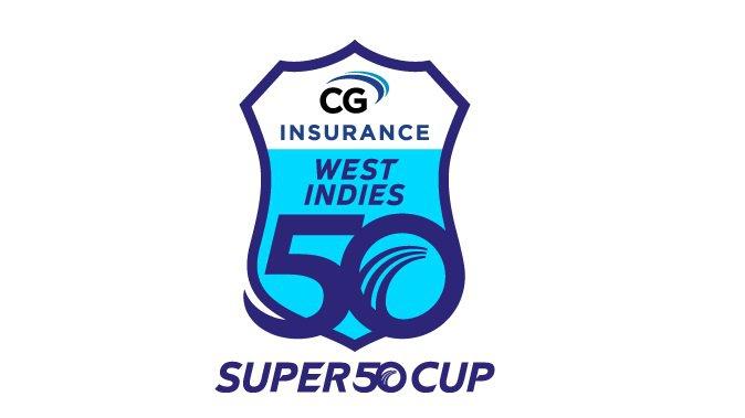 S50 logo - crop.jpg