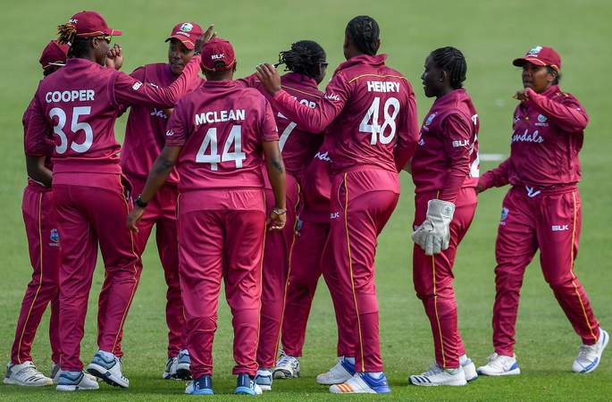 Windies Women vs Ireland Women - 1st T20I.jpg
